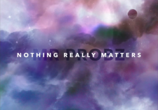 nothingreallymatters