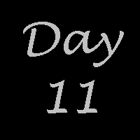 Day 11: What are your views on the ethics of kink?