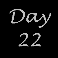 Day 22: Healthy BDSM relationship – how?
