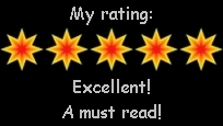 bookreview5star1