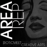 Erotic Writers & Artists NL - contact me for more information