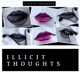 Illicit Thoughts