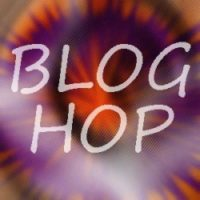 Self Interviewing Blog Hop