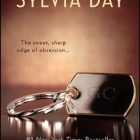 Book review: Reflected in You by Sylvia Day