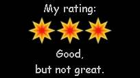 bookreview3star1