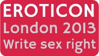 Eoriton, 2 & 3 March, London