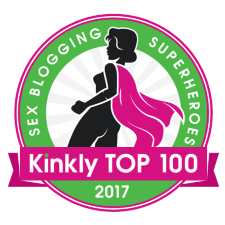The Top 100 Sex Blogging Superheroes of 2017