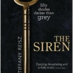 Book review: The Siren - Tiffany Reisz