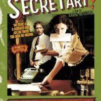 Movie: Secretary