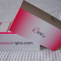 Product review: iGino One