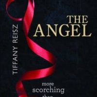 Book Review: The Angel by Tiffany Reisz