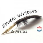 Erotic Writers & Artists NL