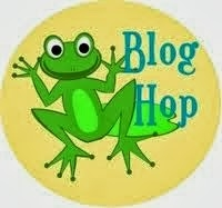 bloghoptwo