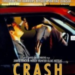 Crash with James Spader