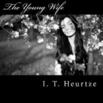 youngwifeheurtze