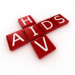 AIDS Facts and Fables & a personal story