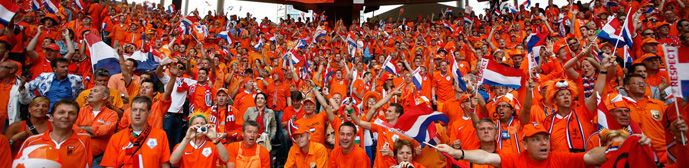 dutchsupporters