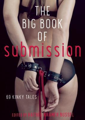 bigbooksubmission