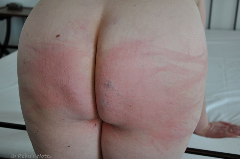 20140621-104wm ass marks