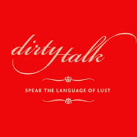 The Language of Lust