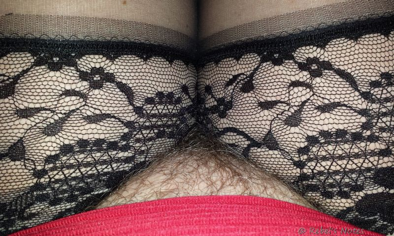 20141213-011wm pussy pubic hair stockings