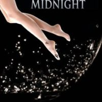 Book review: Quarter Past Midnight by C.J. Asher