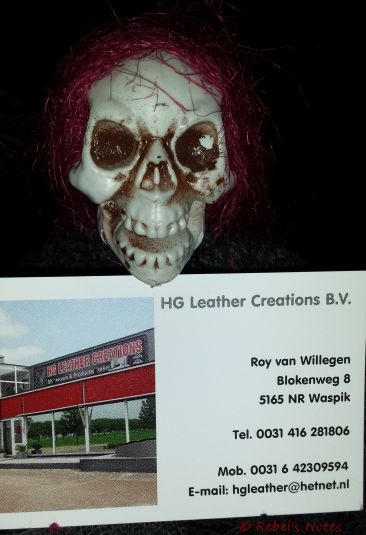 20141115-036wm Skelly business card