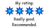 bookreview4star1