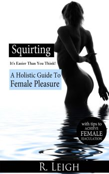 SquirtingBook