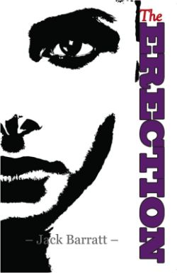 The Erection by Jack Barratt