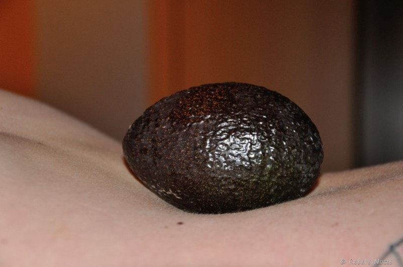 20150329-001wm azblogging avocado