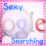 Sexy Searching