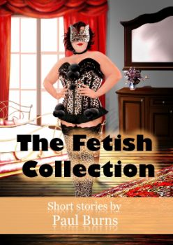 FetishCollection