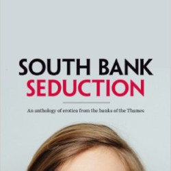 SouthBankSeduction