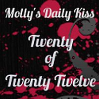 Molly's Twenty of Twenty Twelve
