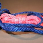 Toy Box: Rope