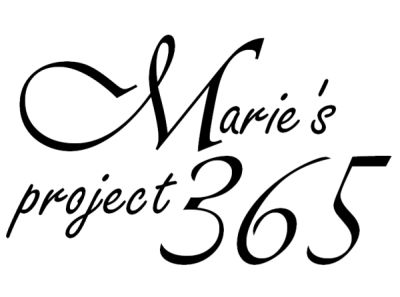 Marie Rebelle's Projects