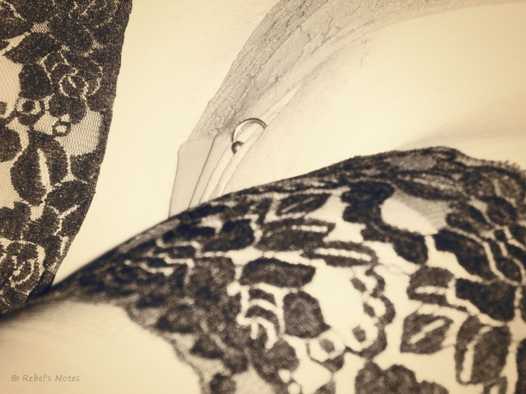 lace view