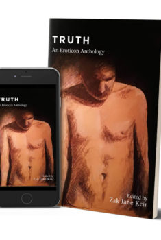 Truth, An Eroticon Anthology