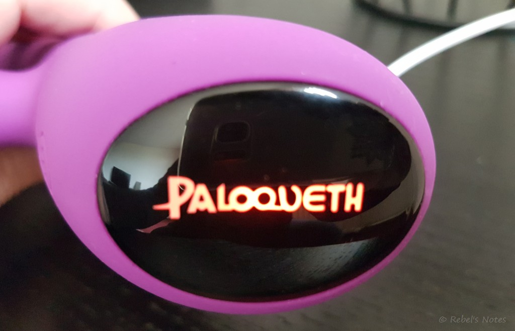 paloqueth back