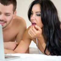 Guest Post: What Do Men And Women Focus On When Watching Porn?