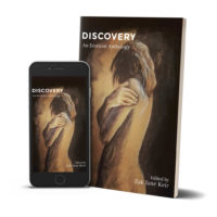 Discovery, An Eroticon Anthology