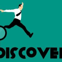 Discover & Date