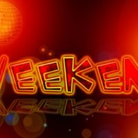 #SoSS #120: The Weekend Edition